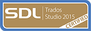 SDL Trados Studio 2015 for Translators - Advanced